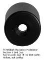FX Stackable Moderator Section 6