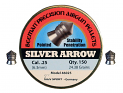 Beeman Silver Arrow .25