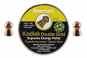 Beeman Kodiak .20 Double Gold