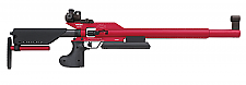AirForce Edge .177 Red W/Sights
